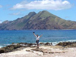 doug-pagan-marianas-islands